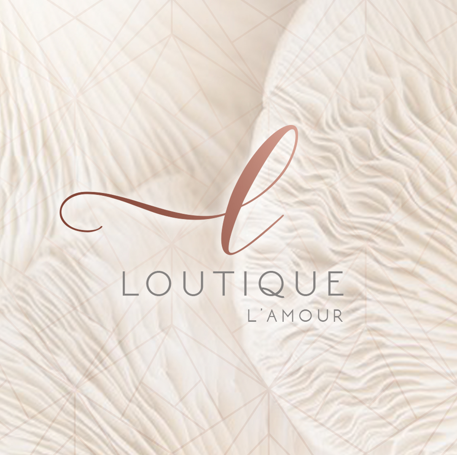 Logo loutique