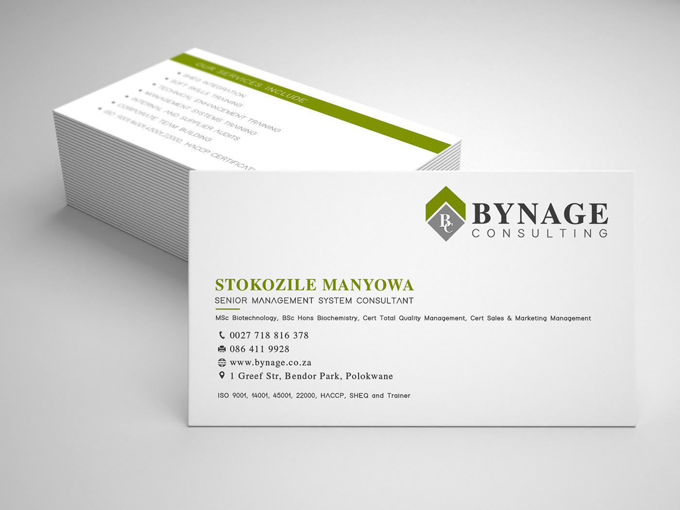 bynage 2