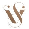 vsd-logo-gold